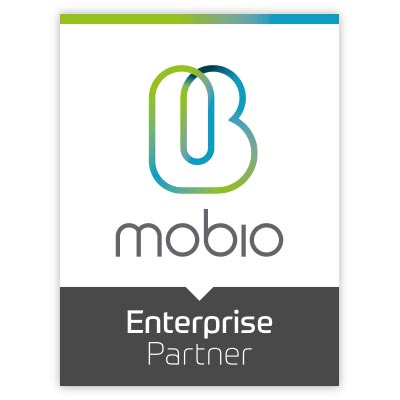 mobio-enterprise-badge